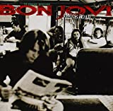 Cross Road Bon Jovi