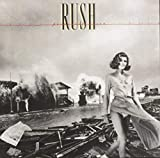RUSH/Permanent Waves