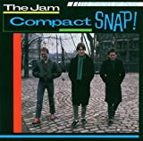The Jam:Compact Snap!