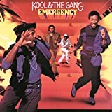 Emergency / Kool & The Gang