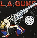 Cocked & Loaded / L.A.GUNS (1989)