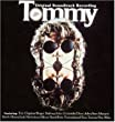 Tommy (1975 Film)