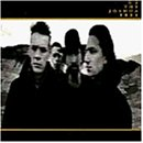 Joshua Tree by U2