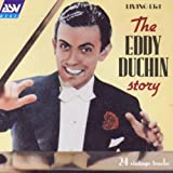 The Eddy Duchin Story: 1933-38 Original Mono Recordings