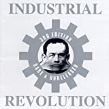 Industrial Revolution: Third Edition