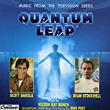 Quantum Leap: Music From The Television Series