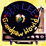 Grandpaw Would / Ben Lee (1994)