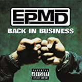 Back In Business / EPMD (1997)