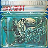 Octopus / Gentle Giant (1972)