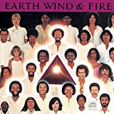 FACES / Earth Wind & Fire (1980)