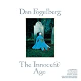 "get ""the Innocent Age"""