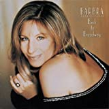 ♪Back to Broadway [SOUNDTRACK] [FROM US] [IMPORT]Barbra Streisand