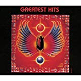 Journey - Greatest Hits