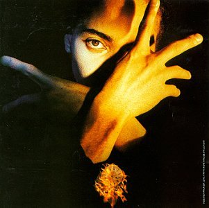 Neither Fish nor Flesh / Terence Trent d'Arby