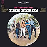 Mr.Tambourine Man / The Byrds (1965)
