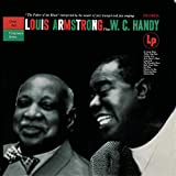 Louis Armstrong:Louis Armstrong Plays W.C. Handy