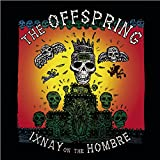 「Ixnay on the Hombre」のサムネイル画像