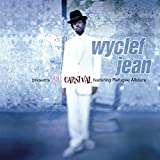 THE CARNIVAL / Wyclef Jean (1997)