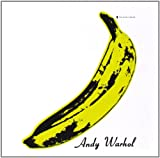 The Velvet Underground & Nico / The Velvet Underground (1967)
