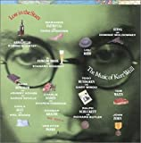 Lost in the Stars: The Music of Kurt Weill _CD