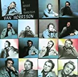 A Period of Transition / VAN MORRISON (1977)