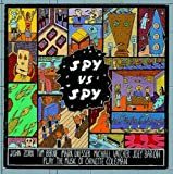 Spy Vs. Spy: The Music of Ornette Coleman