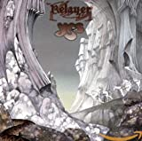 Relayer [ORIGINAL RECORDING REMASTERED] [FROM US] [IMPORT]