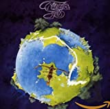 Fragile (Rmst) [ORIGINAL RECORDING REMASTERED] [FROM US] [IMPORT]