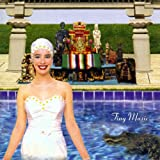 Tiny Music...Songs from the Vatican Gift Shop / Stone Temple Pilots (1996)