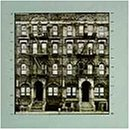 Physical Graffiti (Rmst)