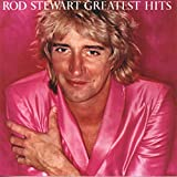 Greatest Hits / Rod Stewart (1979)