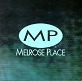 Melrose Place: The Music (1995- Television Series)