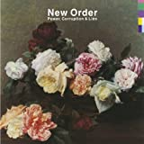 Power, Corruption & Lies / New Order (1983)