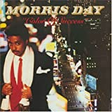 The Color of Success / Morris Day (1985)