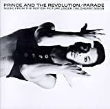 Parade/Prince And The Revolution