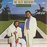 Smooth Sailin' / Isley Brothers (1987)