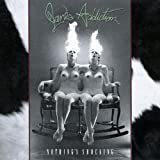 Nothing's Shocking / Jane's Addiction (1988)