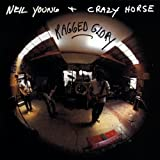 Ragged Glory / Neil Young (1990)