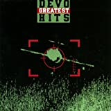 Greatest Hits / DEVO (1990)