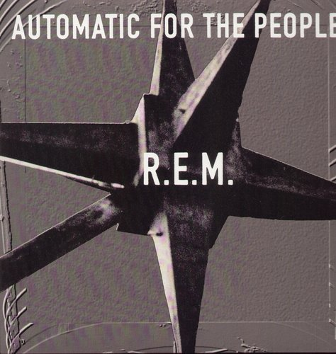 Automatic for the People [12 inch Analog]