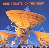 On the Night [Live] / Dire Straits (1993)