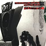 Transmissions From The Satellite Heart / The Flaming Lips (1993)