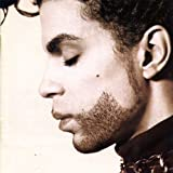 The Hits/The B-Sides / Prince (1993)
