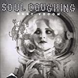 Ruby Vroom / Soul Coughing (1994)