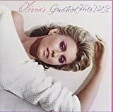 Olivia's Greatest Hits Vol. 2 のジャケット画像