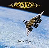 Third stages / Boston (1986)