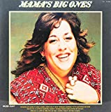 Mama's Big Ones: The Best of Mama Cass