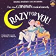 Crazy For You: Original Broadway Cast Recording