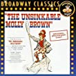 The Unsinkable Molly Brown (1960 Original Broadway Cast)