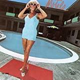 Motels / The Motels (1979)